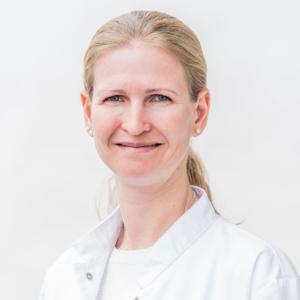 Tanja Schober