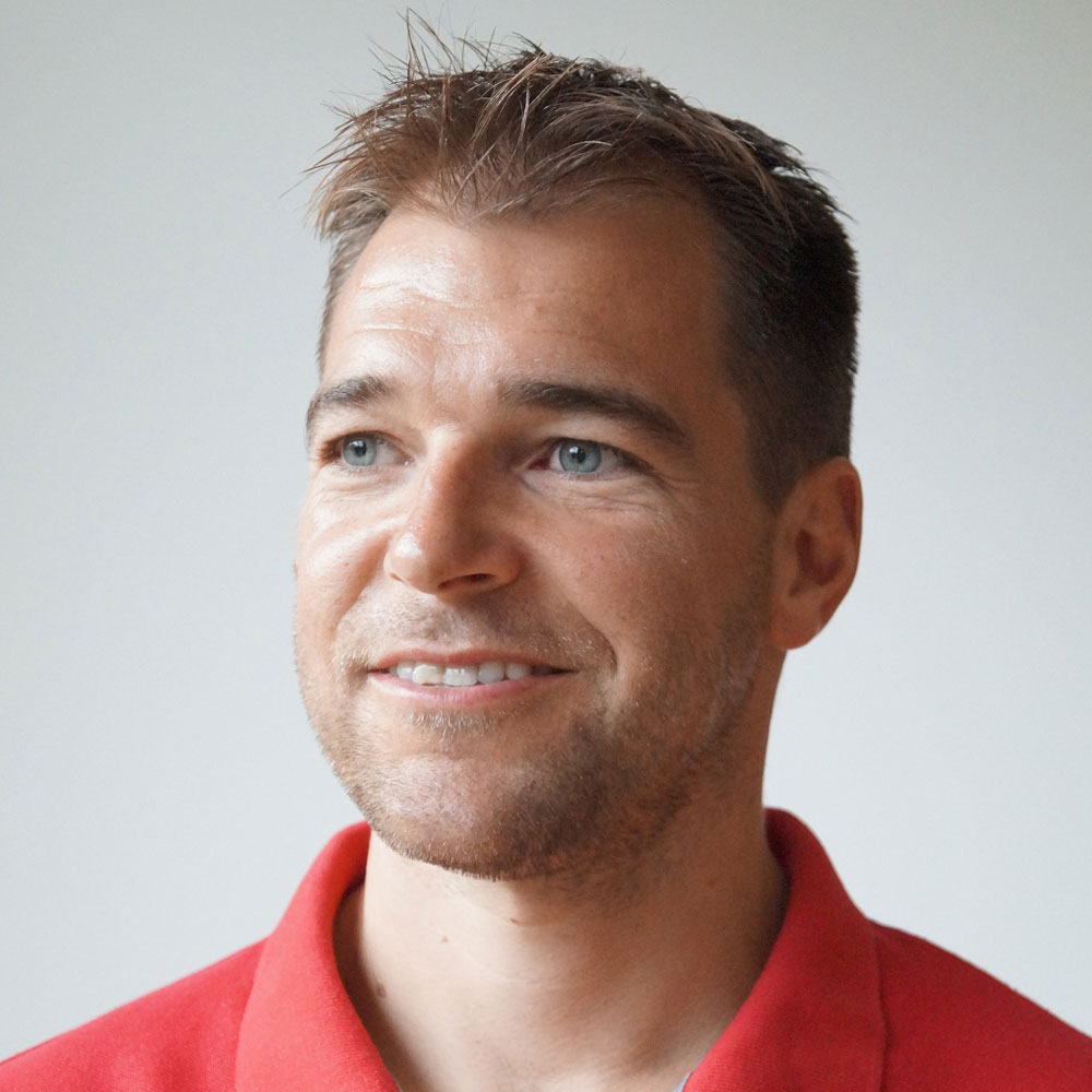 Mag. Josef Wenger